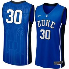Basket ball jersey fashion duke blue devils 34 Ideas for 2019 Cool Nikes, Jersey Fashion, Workouts For Teens, Jersey Outfit, Duke Blue Devils, Basketball Jersey, College Basketball, Basket Ball, Team Gifts