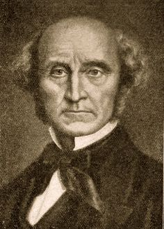 John Stuart Mill largely influenced British thought and politics in the 19th century. His large number of works include: texts in logic, economics, social and political philosophy, ethics, metaphysics, and religion. John Stuart Mill is recognized as one of the most intelligent men of his time and is regarded as one of the smartest men of all time.