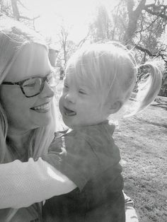 A Down syndrome birth: When I wondered about Ellie's diagnosis - Parker Myles Down Syndrome Diagnosis, Down Syndrome Awareness Month, Down Syndrome Baby, Down Syndrome People, Natalie Merchant, Why I Love You, Song Play, Beautiful Words, Birth