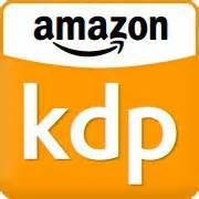 Navigating Kindle Direct Publishing -- Learning to use Kindle Direct Publishing to publish my novel To Kill a Wizard wasn't nearly as hard as learning to properly format my book for Kindle readers. Both, however, had their challenges, which I'll share here, as well as, some tips on how I formatted my novel.
