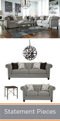 9 Kind Clever Ideas Living Room Remodel On A Budget Projects