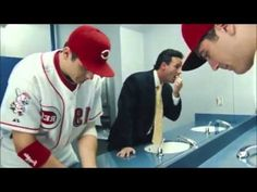 The best 'This Is SportsCenter' commercials in my opinion