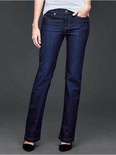 1622bf9edd0 Women s Clothing  Women s Clothing  denim NOW up to 40% off
