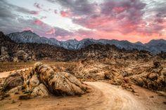 15 Landscape Photography Tips