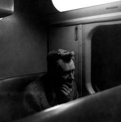 Vivian Maier | Street Photography Gallery 5