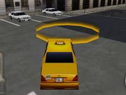 There are 248 Car games [Jogos Play Online, Online Games, Free Car Games, Taxi Games, New York Taxi, Free Fun, News Games, Games To Play, 3d