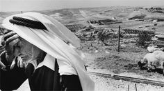 Palestine Land Day: Here we shall stay