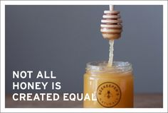 Honey is one of nature's purest sweeteners. but it& also a functional food with its own impressive health benefits. Not all honey is created equal. Cooking Timer, Health Benefits, Equality, Honey, Pure Products, Create, Nature, Food, Social Equality