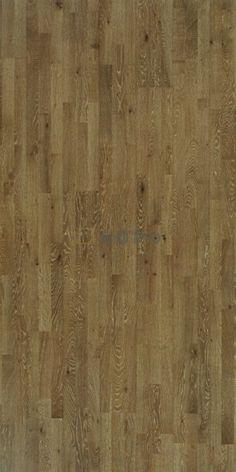Třívrstvé dřevěné podlahy od výrobce PARADOR mají střední masivní vrstvu ze smrku nebo jasanu.Lamely jsou impregnovány a tím chráněny proti nabobtnání. Lamely jsou opatřeny automatickým zaklapávacím systémem Automatic-Click s podélným a čelním uzavřením hran. Hardwood Floors, Flooring, Bronze, Classic, Crafts, Flats, Wood Floor Tiles, Derby, Wood Flooring