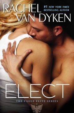 Review for Ramblings From This Chick of Elect by Rachel Van Dyken