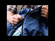 Zipper Repair Without Tools or Sewing - FixnZip®