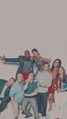Netflix Movies, Movie Tv, Series Movies, Movies And Tv Shows, Brooklyn 99 Cast, Cartoon Network, Brooklyn Nine Nine Funny, Jake And Amy, Jake Peralta