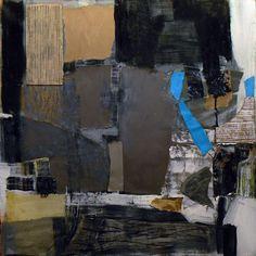 Margaret Glew   Paintings 2016