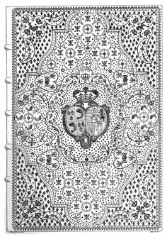 Fichier:Thoinan - Les Relieurs francais p 175.png