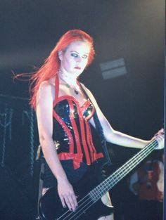 1000+ images about coal chamber on Pinterest | Coal ...  1000+ images ab...