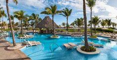 Hard Rock Hotel Punta Cana, Dominican Republic