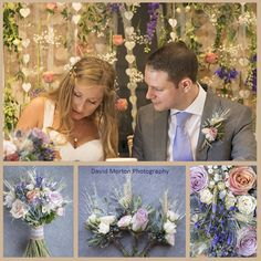 Vintage Flowers | Eden Flower School & Wedding Flowers Rustic Weddings, Vintage Weddings, Summer Weddings, Vintage Flowers, Wedding Flowers, School, Ideas, Thoughts, Old School Wedding