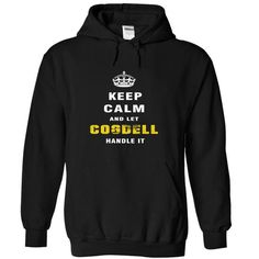 nice It's an COGDELL thing, you wouldn't understand CHEAP T-SHIRTS