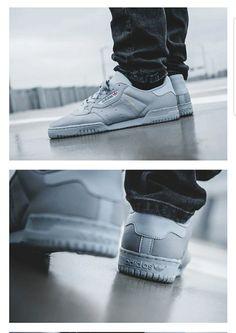 5dc724c0120e50 Adidas Yeezy Powerphase Calabasas