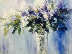 Native Flower Oil on Canvas 60cmx45cm $390.00 Galina Payne Flower Oil, Nativity, Oil On Canvas, Abstract, Artwork, Flowers, Painting, Summary, Christmas Nativity