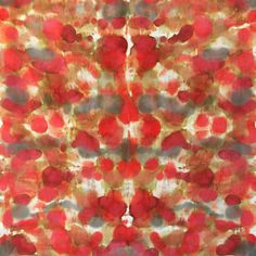 Bufandas I | Rachel Rose
