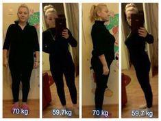"""Un blog despre retete de slabit si nu numai."" Bariatric Recipes, Diet Recipes, Bariatric Food, Rina Diet, Loose Weight, Blog, Health Fitness, Hair Beauty, Workout"