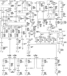 Wiring Diagram Of Motorcycle Honda Xrm 110 (With images