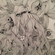 by Laura Barocio