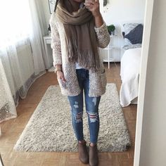 How to dress smart casual in cold winter – Just Trendy Girls Source by Dresses for winter Winter Mode Outfits, Winter Fashion Outfits, Look Fashion, Autumn Winter Fashion, Fall Outfits, Casual Outfits, Cute Outfits, Rare Fashion, Street Fashion