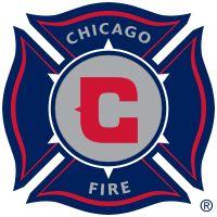 Chicago Fire vs Houston Dynamo May 21 2016 Live Stream Score Prediction Mls Soccer, Soccer Logo, Soccer Kits, Soccer Games, Soccer Jerseys, Chicago Fire, Chicago Logo, Sporting Kansas City, Coaches