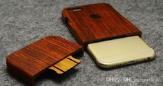 wooden phone cases laser etched - Google Search