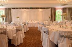 Weddings at Bannatyne Hotel Darlington