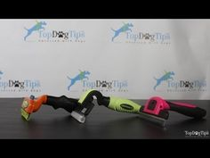 With so many options on the market, how can we pick the best deshedding tool for dogs? It seems like every time you turn around there is another product hitting store shelves that promises to drastically reduce the amount of loose hair your dog sheds. I wanted to do a deshedding tool comparison between three of the most popular dog grooming tools available.https://www.youtube.com/watch?v=TqKXemdnnUU