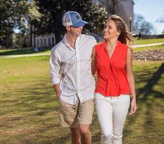 Check out our NEW patch hats at peachstatepride.com  staysouthern   616f7303c621