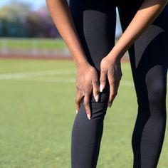 Joint Pain - joint pain #jointpain #healthy #joints #endjointpain