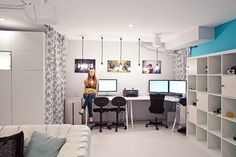 256 Best Photography Studio Ideas Images On Pinterest