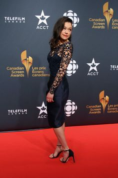 Tatiana Maslany Would Think Twice Before Taking Another Queer Role – Celebrities Woman Eye Cream Reviews, Tatiana Maslany, Spanish Actress, Canadian Actresses, Girl Celebrities, Orphan Black, Celebrity Feet, Dress To Impress, Catwalk
