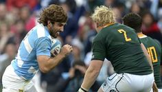 Watch live streaming in HD quality video without stream fully mobile friendly optimize screen Watch all rugby matches but now watch international Australia VS New Zelanad rugby online :-http://www.superrugbyonline.net/
