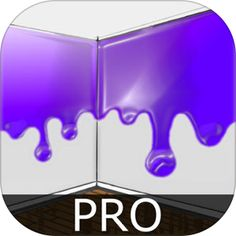 Paint Tester Pro by Luminant Software, Inc