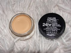 Just Beige Is A Dupe For Soft Ochre Paint Pot
