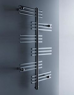 heated towel rail 1100 x 580mm £248