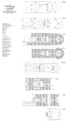 deck-provisional_first.jpg (3238×5778) canberra