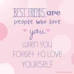 Best Friends! www.bebe.de #bebe #bebeyoungcare #freundschaft #friendship #bff #bestfriends #beautiful #bezaubernd #zitat #quote