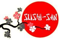 Sushi-San - Leer eenvoudig sushi rollen