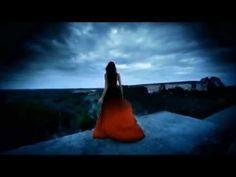 Α Thousand Years - Sting - LYRICS - YouTube