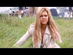 TRANSFORMERS 4 [Making Of Video] - YouTube