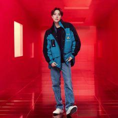 Jung Hoseok, Mixtape, Jimin 95, Jhope Bts, Bts Jin, Bts Taehyung, J Hope Dance, Min Yoonji, Gwangju