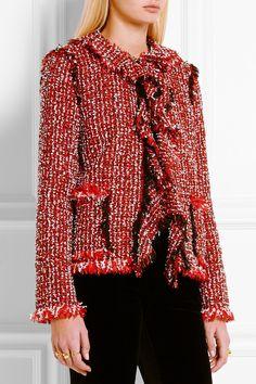 https://www.net-a-porter.com/gr/en/product/640084/lanvin/ruffled-cotton-blend-tweed-jacket