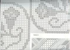 HARDANGER CORRETO 3 - GISELI - Álbuns da web do Picasa