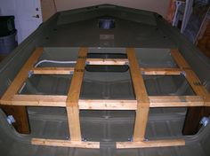 https://www.bing.com/images/search?q=Jon Boat Deck Ideas